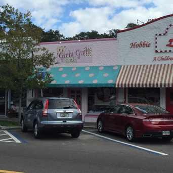 Photo of Girlie Girls in Avondale, Jacksonville
