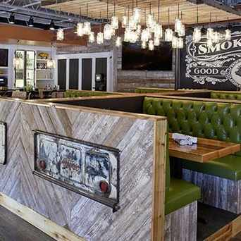 Photo of Smokebelly BBQ in Peachtree Heights West, Atlanta