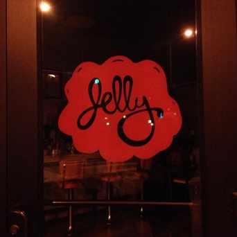 Photo of Jelly Cafe in Capitol Hill, Denver