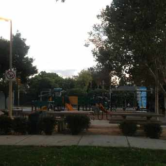 Photo of Biebrach Park in Gardner, San Jose