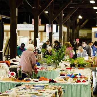 Photo of Danville Farmers' Market in Danville