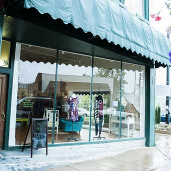 Photo of Lizzy Lou Boutique in Danville
