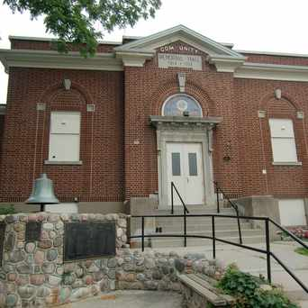 Photo of Village Theatre Waterdown in Hamilton