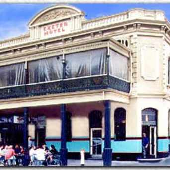 Photo of Exeter Hotel in Adelaide