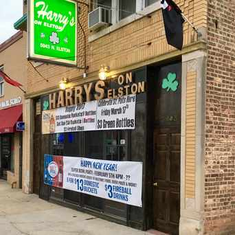 Photo of Harry's On Elston in Jefferson Park, Chicago