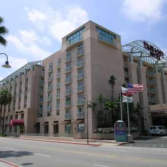 Photo of Embassy Suites by Hilton Brea - North Orange County in Brea