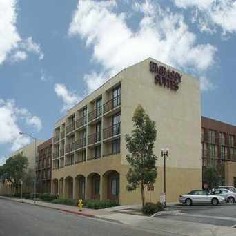 Photo of Embassy Suites San Luis Obispo in San Luis Obispo