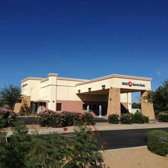 Photo of M&I Bank in Spectrum at Val Vista, Gilbert