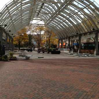 Photo of Reston Town Center Multiplex in Reston