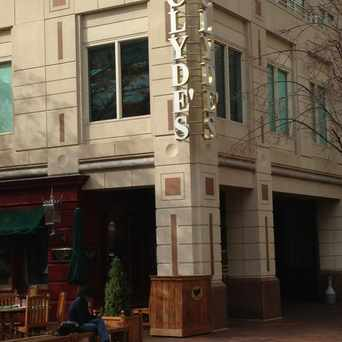 Photo of Clyde's in Reston