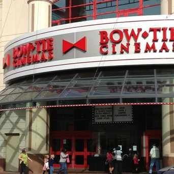 Photo of Showcase Cinemas in Reston