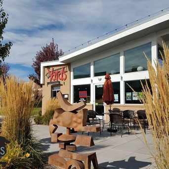 Photo of The Yards Bruncheon in Spokane