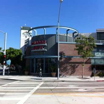 Photo of Trader Joe's in Washington Culver, Culver City