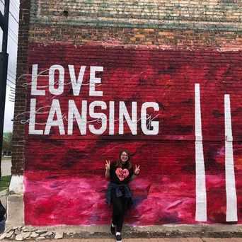 Photo of American Fifth Spirits in Lansing