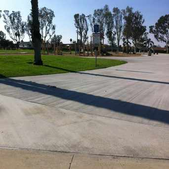 Photo of Mesa Viking Park in Mira Mesa, San Diego