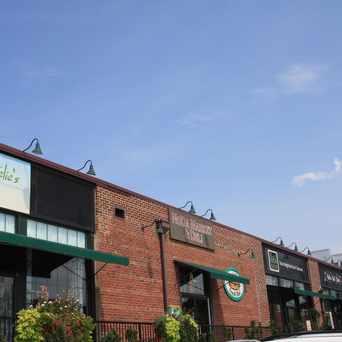 Photo of Noda Market in Villa Heights, Charlotte