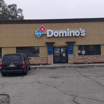Photo of Domino's Pizza in Wyoming
