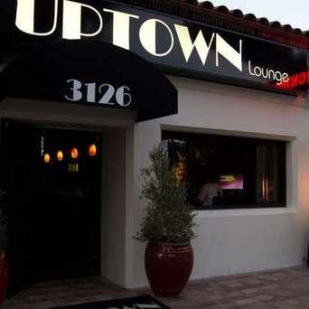 Photo of Uptown Lounge in Santa Barbara