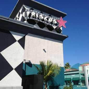 Photo of Frisco's in Traffic Circle, Long Beach
