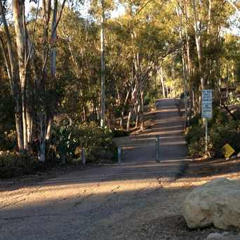 Photo of Hendrix Pond & Park in Scripps Ranch, San Diego