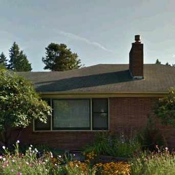 Photo of 507 - 17th Ave SE Furnished Duplex Home in Olympia