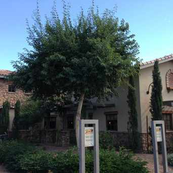 Photo of Olive Garden Italian Restaurant in Chandler