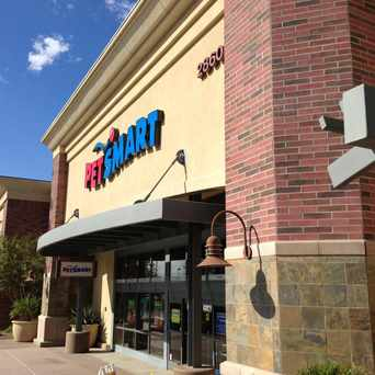Photo of PetSmart in Chandler