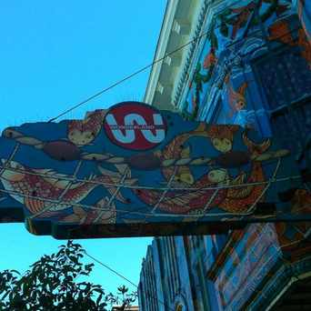 Photo of Wonderland SF in Mission District, San Francisco