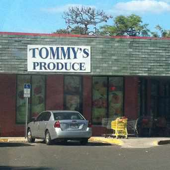 Photo of Tommy's Produce Market, Inc. in Clearwater