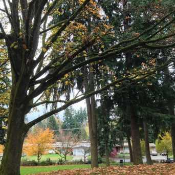 Photo of Lake Hills Park in Sammamish-East Lake Hills, Bellevue