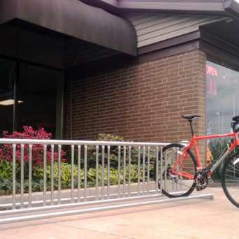 Photo of Blimp City Bike & Hike in Merriam Valley, Akron