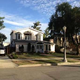Photo of Bixby Knolls in Bixby Knolls, Long Beach