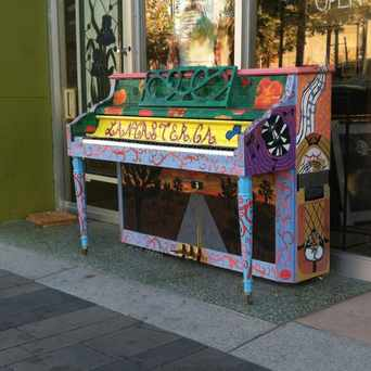 Photo of Random Acts Of Music, Pianos. in Lancaster
