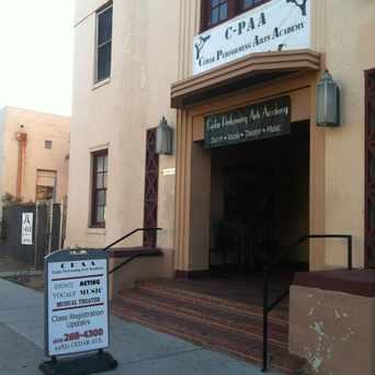 Photo of Cedar Performing Arts Academy in Lancaster