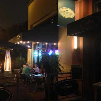 Photo of Cityfish Restaurant in South Eola, Orlando