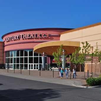 Photo of Cinemark 16 in Central Beaverton, Beaverton