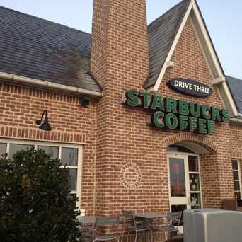 Photo of Starbucks in Edmond