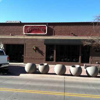 Photo of Minervas Restaurant - Sioux Falls in Sioux Falls