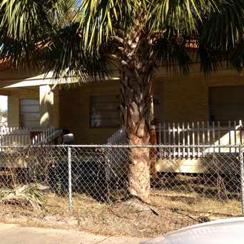 Photo of Typical Home In Seminole Heights in Old Seminole Heights, Tampa