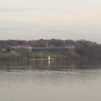 Photo of Fort Washington in Fort Washington