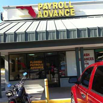 Photo of Payroll Advance in Hyde Park, Jacksonville