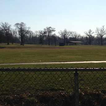 Photo of Shellabarger Park in Dayton