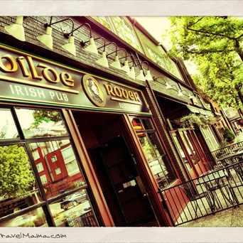 Photo of Wilde Rover Irish Pub & Restaurant in Kirkland