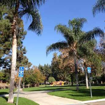 Photo of Parque del Arroyo Verde in Placentia