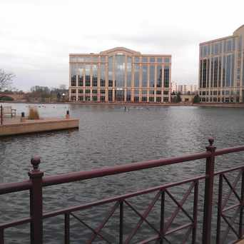 Photo of Centennial Lakes in Edina
