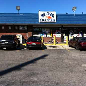 Photo of Welcome Food Store in Hyde Park, Jacksonville
