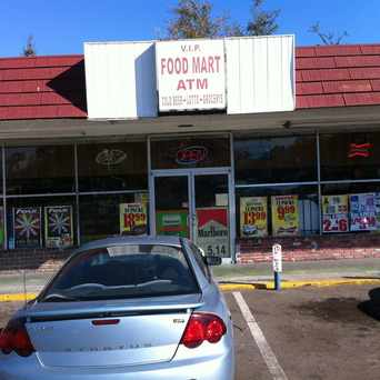 Photo of VIP Food Mart in Hyde Park, Jacksonville