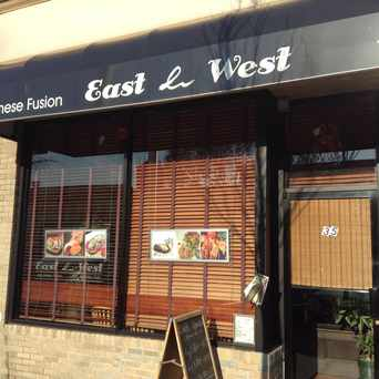 Photo of East West in Englewood
