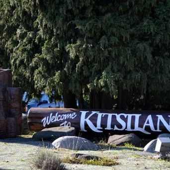 Photo of Kitsilano, Vancouver, BC, Canada in Kitsilano, Vancouver