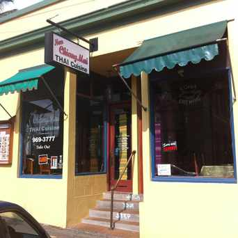 Photo of New Chiang Mai Thai Cuisine in Hilo